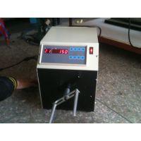 供应直销热卖JL-001绕线机