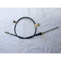 供应专业生产四轮电动车刹车线