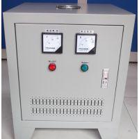 供应三相变压器 三相干式隔离变压器 变压器厂家