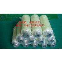 切粒机胶辊 合成橡胶压辊 进口聚氨酯工业胶辊