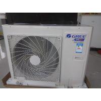 西安格力第五代直流变频多联机中央空调