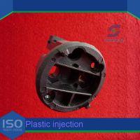 厂家加工定制 血糖仪 电子用塑胶制品配件  ABS塑料塑胶外壳