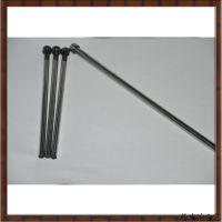 生产厂家优惠供应粉末冶金模钨钢模具,交期短,服务好