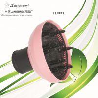 电吹风风罩 厂家批发风罩 多功能烘发罩烘罩器专业定型理发店用品