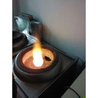 炉头配件供应,高旺公司销售全套醇油炉具灶具服务