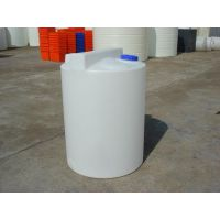 友特容器直销MC-300L过氧化氢加药罐