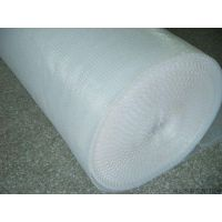 厂家促销双层气泡膜 80CM宽 95米长双层气泡膜 防震气泡垫