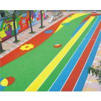 云南蓝球馆运动木地板,幼儿园PVC地板施工,专业硅PU篮球场设计施工,环保