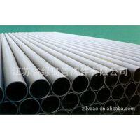 规格***全质量交货***快的抗静电阻燃PE塑料管生产厂家供应商