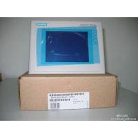 供应保定西门子6AV6545-0AA15-2AX0 文本显示器维修人机界面维修