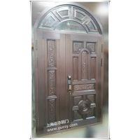 供应低价的泰州铜门、宿迁铜门、龙泉铜门、临夏铜门、塔城铜门、阿勒泰铜门