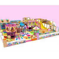 供应温州淘气堡 厂家直销 儿童乐园厂家直销、儿童乐园、淘气堡幼儿园设备厂家、海绵宝宝