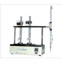 汽油、煤油、柴油酸度测定器 型号:CN61M/JSR4001库号:M229378
