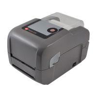 Datamax E-4204B桌面型条码标签打印机 标贴打印机 不干胶打印机
