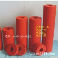 供应沙井、热转印硅胶辊;热转印加工专用、美国进口材料