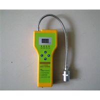 便携式可燃气体探测器价格 CA-2100H
