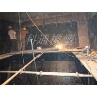 防腐煤仓耐磨衬板价格,科通橡塑(图),畅销煤仓耐磨衬板