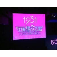 深圳P10户外显示屏有哪些企业? P10电子显示屏项目 户外P10显示屏怎么卖?