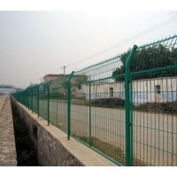 围墙护栏网多少钱一米?围墙护栏网价格 围墙护栏网专业厂家报价