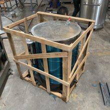 供应多功能小型脱水机 蔬菜甩干机 海带脱水机