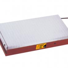 米其林精密工具官网代理磁盘 磨床吸盘 CNC 粗目细目强力磁盘