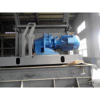 供应BWFY45-29-22KW搅拌机卷扬专用摆线针轮减速机