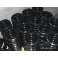 供应沟槽管件密封圈-潍坊丰华橡胶配件厂
