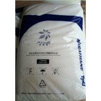 TPU原料/烟台美瑞/E190L/热塑性聚氨酯