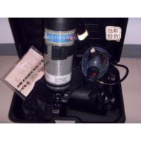 6.8L/30正压式消防空气呼吸器 救援专用