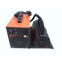 东莞供应智能手提uv机,便携式固化机型号ld-2000w 可调节灯光节能环保