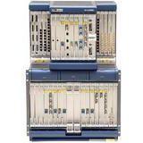 OptiX OSN 7500智能光交换系统