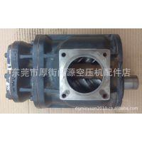 艾高螺杆式空压机维修、保养耗材 价格优惠