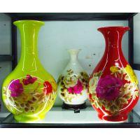金釉发抗老化陶瓷花瓶水性烤漆/耐候水性漆(doni)