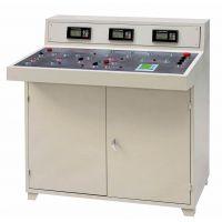福润科技混凝土搅拌站监控系统,快、快、快速见效