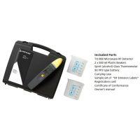 微波检漏仪价格 TX900