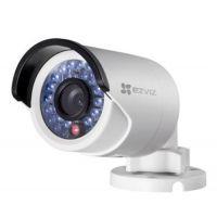赣州监控摄像头|江西贵兴(图)|监控摄像头电源