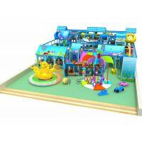 供应儿童乐园室内设备 儿童主题乐园 儿童室内乐园 儿童游乐园 室内儿童乐园