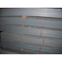 博尔热镀锌钢格板G323/30/100,防滑耐用