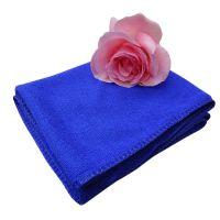 钓鱼专用毛巾批发 擦手巾 速干吸水毛巾 洗车毛巾  不粘饵 手帕巾