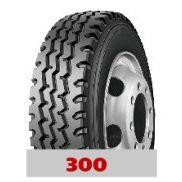 厂家供应13R22.5卡车钢丝胎