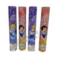 正品迪士尼文具批发12色铅笔文具 公主绘图铅笔DP9125儿童彩铅