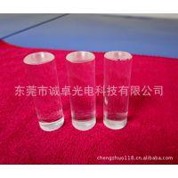 高硼硅3.3强化玻璃管、超大玻璃管、搅拌玻璃棒,实心玻璃棒