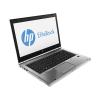 供应HP EliteBook 8470p 笔记本电脑