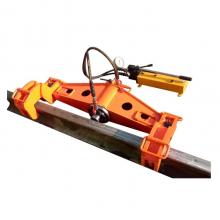 供应供应复位机 KFY-15液压复位机