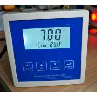 供应提供专业PH值测量仪器|全功能PH计
