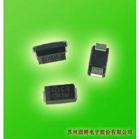 供应FR107贴片快速恢复整流二极管,GR1M,RS1M,FFM107,RS07M