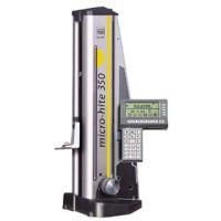 供应TESA MICRO -hite 350/600/900维修回收
