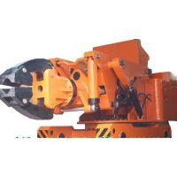 山西锻造T31——10T锻造操作机山西二锻机配部