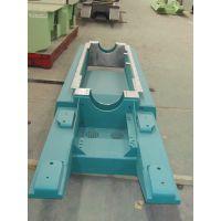 天津大型焊接件加工/各种机械零部件加工-天津机加工图片