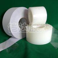 PVC保护膜批发 塑胶玻璃面板膜 静电保护膜 高透明度保护膜 产品面板的保护